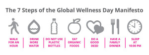 global-wellness